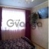 Продается квартира 2-ком 60 м² ул. Нахимова, 14А