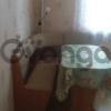 Сдается в аренду квартира 1-ком 45 м² ул. Комсомольская, 24