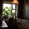 Продается квартира 1-ком 39 м² Мира пр-кт., 20