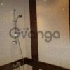 Продается квартира 1-ком 46.2 м² ул. Лукино, 55А