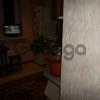 Продается квартира 1-ком 49.5 м² ул. Неделина, 26