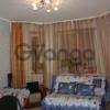 Продается квартира 2-ком 59 м² ул. Талсинская, 25