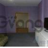 Продается квартира 3-ком 86 м² мкр.Богородский, 7