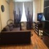 Продается квартира 1-ком 42 м² Пролетарский пр-кт., 7А