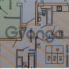 Продается квартира 2-ком 55.6 м² Жегаловская, 24
