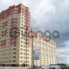 Продается квартира 1-ком 42.6 м² мкр.Финский, 3
