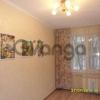 Продается квартира 1-ком 32 м² Мира пр-кт., 7