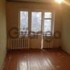 Продается квартира 1-ком 32 м² Мира пр-кт., 4 к2