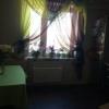 Продается квартира 2-ком 71 м² мкр.Богородский, 10 к1