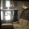 Продается квартира 3-ком 93 м² ул. Комсомольская, 24