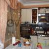Продается квартира 2-ком 49 м² ул. Центральная, 28