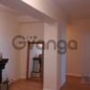 Продается квартира 3-ком 103 м² ул. 8 Марта, 25