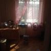 Продается квартира 1-ком 33 м² Ярославское ш., 111 к2