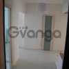 Продается квартира 2-ком 56.3 м² мкр. Богородский, 2