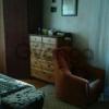 Сдается в аренду квартира 1-ком 33 м² ул. Комарова, 13Б