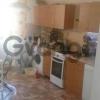 Продается квартира 2-ком 59 м² микр. Богородский, 16