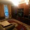 Сдается в аренду квартира 2-ком 45 м² 60 лет Октября пр-кт., 17