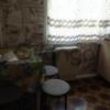 Продается квартира 1-ком 31 м² ул. Институтская, 19