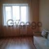 Сдается в аренду квартира 1-ком 33 м² Богородский, 16