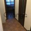 Сдается в аренду квартира 2-ком 55 м² ул. 8 Марта, 29