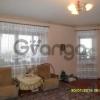 Продается дом 10-ком 370 м²