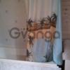 Продается дом 4-ком 87 м² СНТ Горняк-2