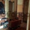 Продается комната 4-ком 76 м² Советский 1-й пер., 3