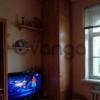 Продается комната 3-ком 70 м² ул. Институтская, 29