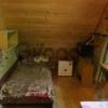 Сдается в аренду комната 1-ком 150 м² ул. Школьная, 15Б