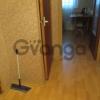 Продается квартира 1-ком 42 м² пр-кт Мельникова, д. 15, метро Речной вокзал