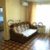 Сдается в аренду квартира 1-ком 35 м² Ленина, 113