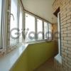 Сдается в аренду квартира 2-ком 70 м² Ленина, 46б