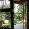 Продается дом 2-ком 221 м² Телиги Елены ул