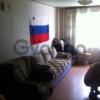 Сдается в аренду комната 3-ком 69 м² 1 Мая,д.7