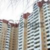 Сдается в аренду квартира 1-ком 44 м² Зеленый,д.8