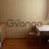 Сдается в аренду квартира 2-ком 52 м² 2-й Покровский,д.12