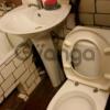 Сдается в аренду квартира 2-ком 46 м² Осоавиахима,д.10