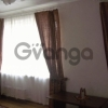 Сдается в аренду квартира 2-ком 42 м² Ленина,д.25