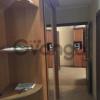 Сдается в аренду квартира 3-ком 57 м² Пионерская,д.24