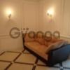 Сдается в аренду квартира 2-ком 50 м² д.19