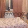 Сдается в аренду квартира 2-ком 50 м² Калинина,д.23