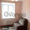 Сдается в аренду квартира 2-ком 41 м² Октябрьский,д.123к2