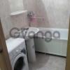 Сдается в аренду квартира 2-ком 56 м² Рождественская,д.10