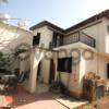 Продается 5-ком. Вилла в Като Пафос, Кипр