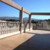 Продается Элитный Пентхаус на берегу моря в Пафосе, Кипр