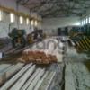 Продается деревоперерабатывающее предприятие в г. Лебедин Сумской области или ищу финансового партнера для поставки пиломатериала на экспорт.