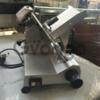 Продам слайсер Liloma MS 220 ST (Италия) бу