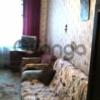 Продается квартира 3-ком 55 м² ул Северная, д. 1, метро Речной вокзал