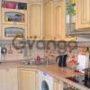 Продается квартира 1-ком 37 м² Лихачевское шоссе, д. 1А, метро Речной вокзал
