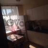Сдается в аренду квартира 1-ком 44 м² Бухарестская ул, 80, метро Международная